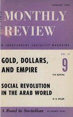 Monthly-Review-Volume-19-Number-9-February-1968-PDF.jpg